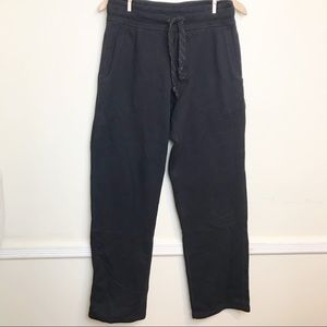 Lululemon Men's Sweatpants fleece